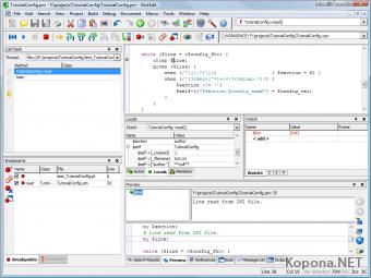 SlickEdit 2009 v14.0.2.2