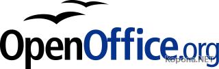 OpenOffice.org 3.2.1 *������� ������*