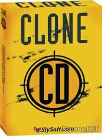 clonecd v5.3.1.4