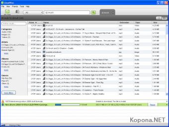 LimeWire Pro v5.4.6.1 Retail *ZWT*