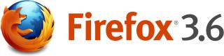 Mozilla Firefox 3.6 Final