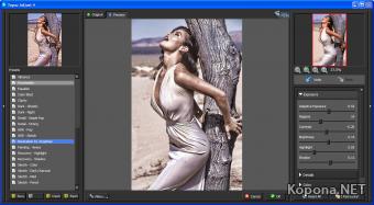 Topaz Adjust v4.0 for Adobe Photoshop *FOSI*