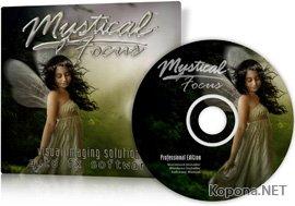 AutoFX Mystical Focus v1.0 *FOSI*