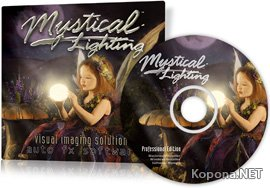 AutoFX Mystical Lighting and Ambiance v2.0 *FOSI*