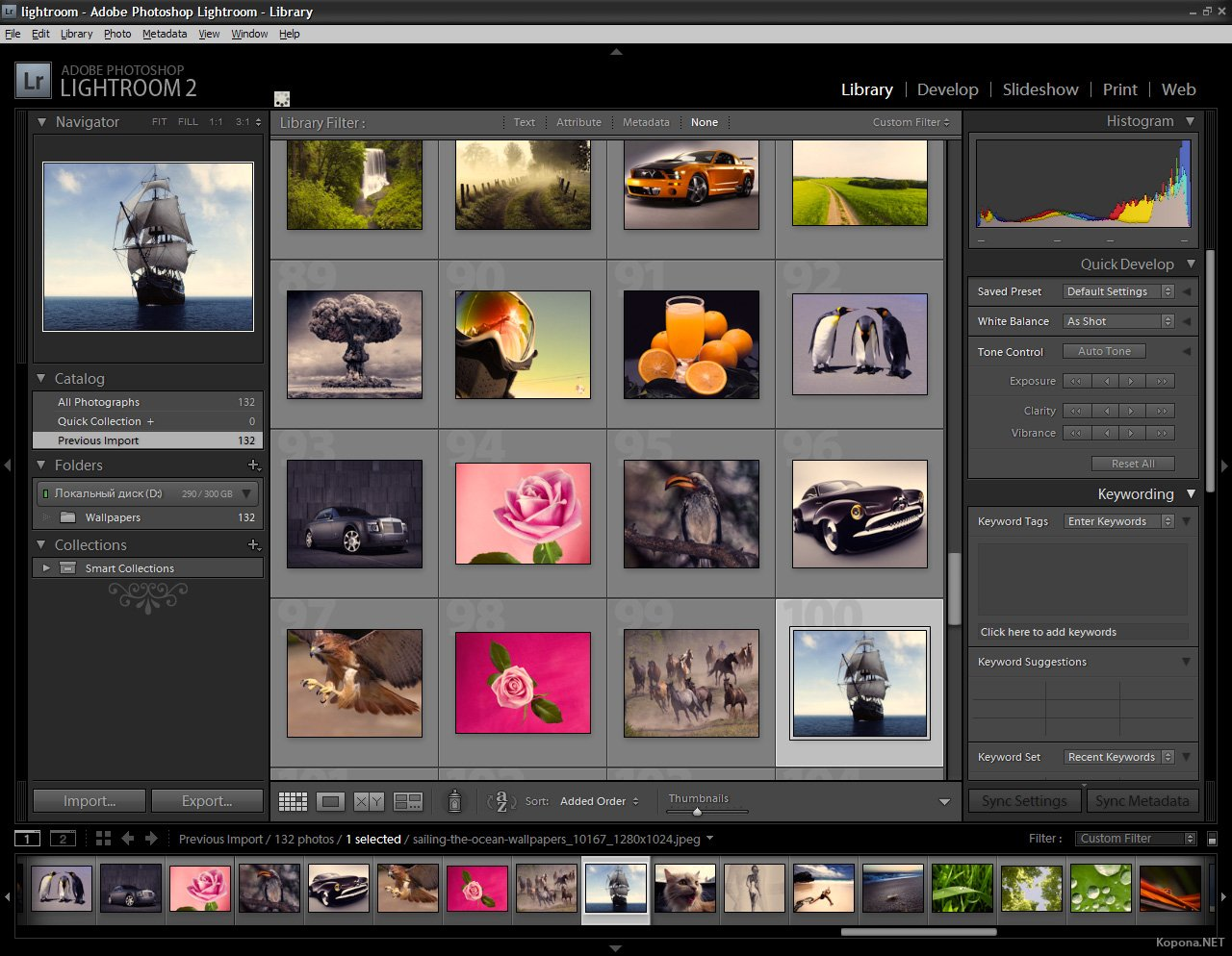 Adobe photoshop lightroom 3.4 incld crack download mac