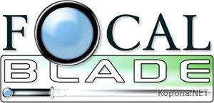 FocalBlade v2.02 Retail *FOSI*