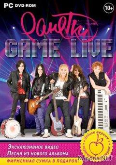 Ранетки.Game Live (2010/RUS/RePack)