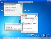 RealVNC Enterprise v4.6.1 *KEYGEN*