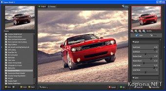 Topaz Detail for Adobe Photoshop v2.0.4 *KEYGEN*