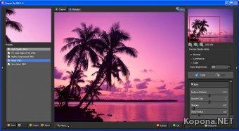 Topaz DeJPEG for Adobe Photoshop v4.0.2