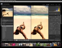 Adobe Photoshop Lightroom v2.7.666138 *KEYGEN*