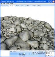 PhotoSculpt Textures v1.01 *CRACKED*