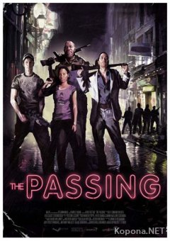 Left 4 Dead 2: The Passing (2010/RUS/ENG/FULL/RePack)