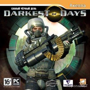 Darkest of Days. Самый чёрный день (2010/RUS)