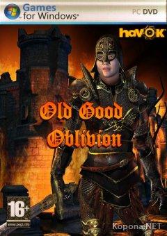 Old Good Oblivion (2010/RUS/ENG)