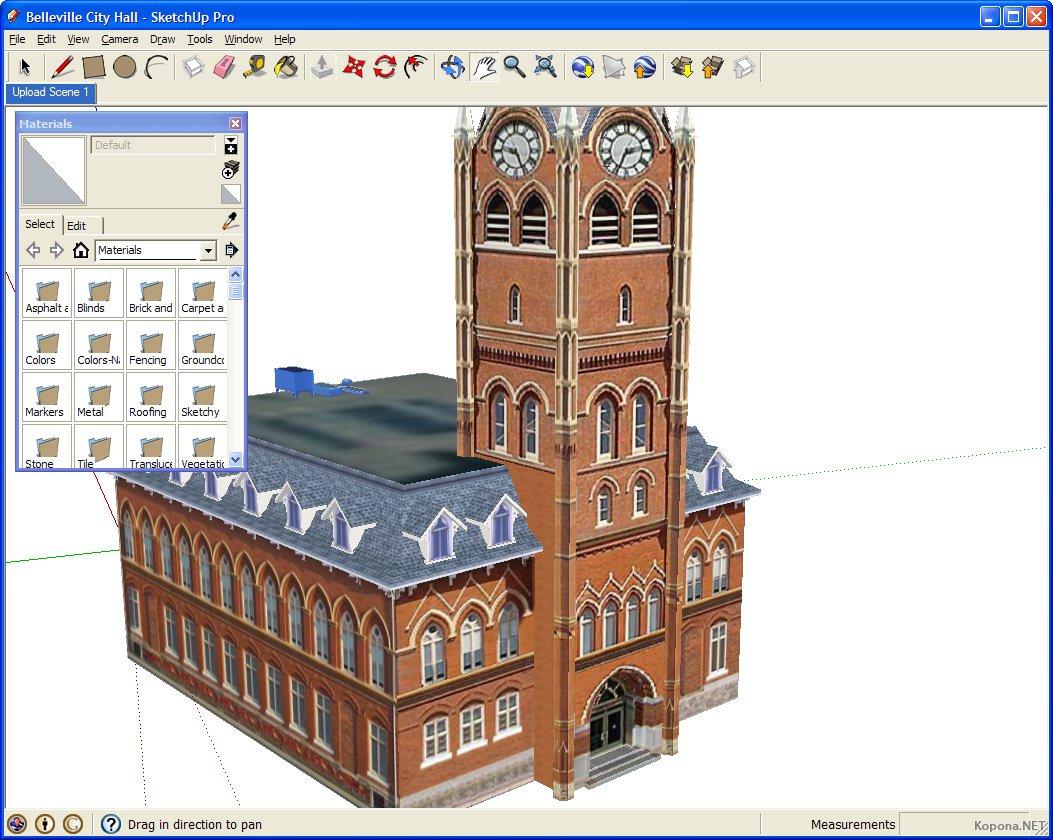 Formal landscape home landscape design professional v3 drag for Home landscape design professional with nexgen technology v3
