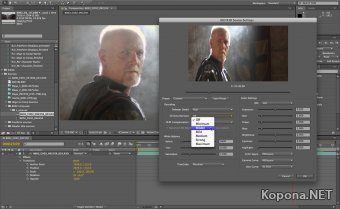 Adobe After Effects CS5 v10.0 *KEYGEN*