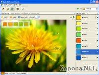 ColorSchemer Studio v2.1.0