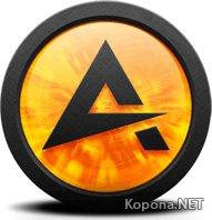 AIMP v2.61 Build 583 Final