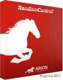 ARION Render v1.0.1 *KEYGEN*