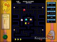 Pacman for PC v1.0 *CRACKED*