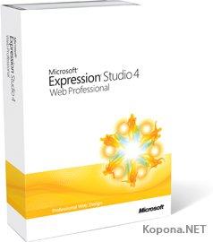 Expression 4 depth pdf microsoft in web
