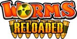 Worms Reloaded (2010/ENG/MULTI5/REPACK)
