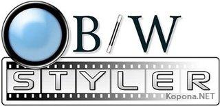B/W Styler v1.06 Retail *FOSI*