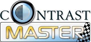 ContrastMaster v1.06 Retail *FOSI*
