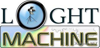 LightMachine v1.06 Retail *FOSI*