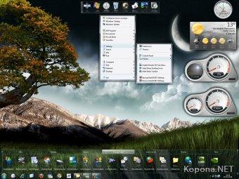 Winstep Xtreme v10.9