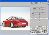 iCorrect EditLab Pro v6.0 for Adobe Photoshop *FOSI*
