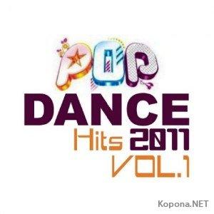 VA - CLUBBING DANCEHALL 2011 VOL.2