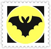 The Bat! v5.0.18 Final