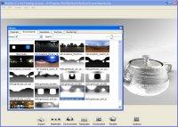 Keyshot Pro v2.2.33