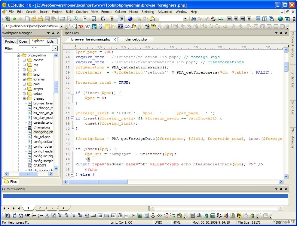 Download Software Idm Gratis