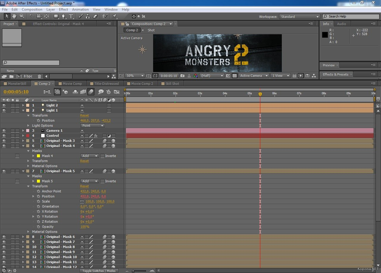 Adobe After Effects Cs3 Free Download Full Version With Crack